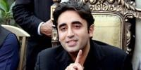 'سینیٹ الیکشن: حکومت کو ٹف ٹائم دینگے'