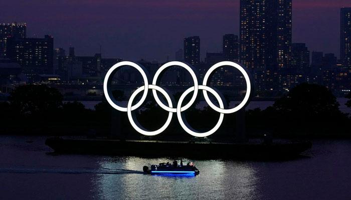 ٹوکیو اولمپک، ٹارچ ریلی کورونا وائرس کے باعث معطل کی جاسکتی ہے