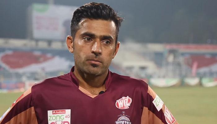 2 میچز میں شکست ہوئی لیکن ٹیم ضرور کم بیک کرے گی،زاہد محمود