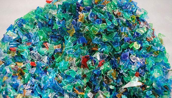 پلاسٹک کے باریک ذرات خطرناک جسمانی آلودگی کا باعث، ہمارے اردگر بڑے پیمانے پر موجود، تحقیق