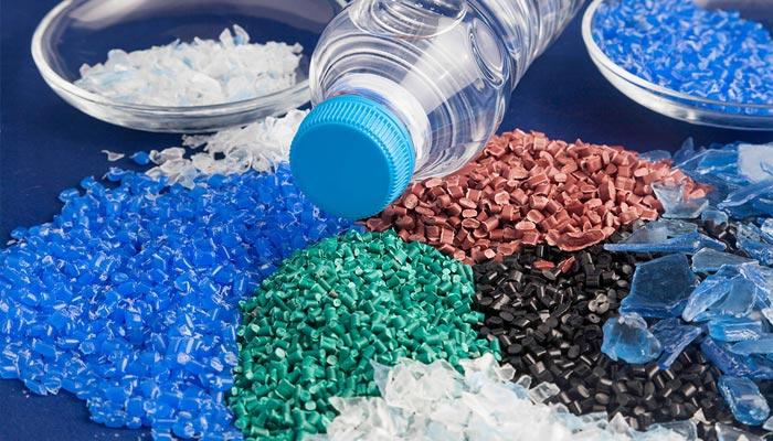 پلاسٹک کے باریک ذرات خطرناک جسمانی آلودگی کا باعث ہیں، تحقیق
