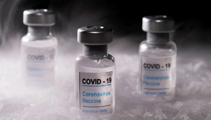 چین: ڈرگ اتھارٹی کی مزید دو کورونا ویکسین استعمال کی منظوری