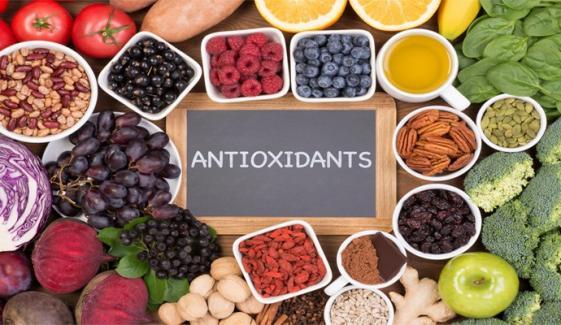 اینٹی بائیوٹکس کے استعمال کے دوران کونسی غذائیں لینی چاہئیں؟