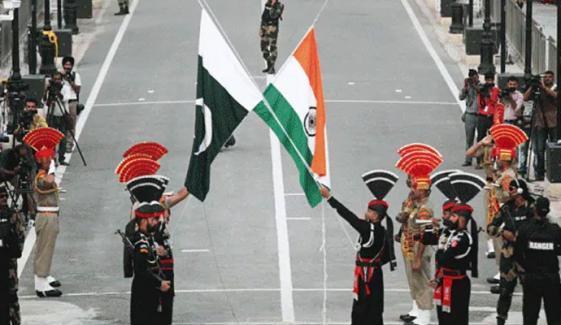 پاک بھارت تعلقات میں جنگ بندی سے متعلق اہم پیشرفت