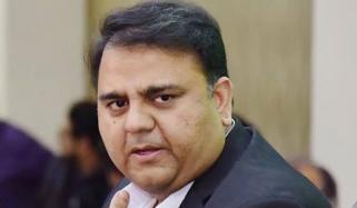 عمران خان کے دو ڈھائی برسوں نے پاکستان کی قسمت بدلی ہے، فواد چوہدری