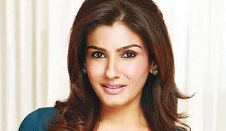 اداکارہ نہیں، فلم ڈائریکٹر بننا چاہتی تھی، روینہ ٹنڈن