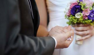 مصر میں دوسری شادی راز رکھنے پر بھاری جرمانہ کی سزا ہوگی