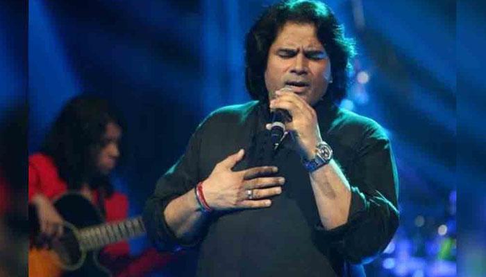 گلوکار شفقت امانت علی خان کی 56ویں سالگرہ منار