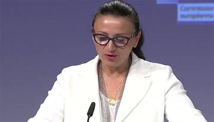 پاک بھارت ایل او سی سیز فائر معاہدے کا یورپی یونین کی جانب سے خیرمقدم