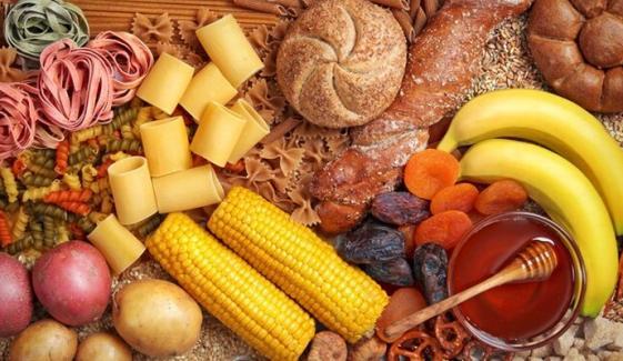 ہارٹ اٹیک کا سبب بننے والی غذائیں کونسی ہیں؟