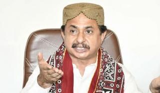 سیکریٹری داخلہ سندھ نے مجھ پر جیل میں قاتلانہ حملہ کرایا: حلیم عادل