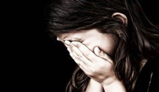 کراچی: گلشنِ حدید کی لڑکی سے زیادتی کیس کا ڈراپ سین