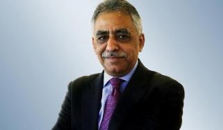 پی ٹی آئی کی حکومت جائے گی حفیظ شیخ ملک سے چلے جائیں گے، محمد زبیر