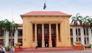 پنجاب کی 11 سیٹوں پر بلامقابلہ منتخب ہونیوالے سینیٹرز کے اثاثوں کی تفصیلات