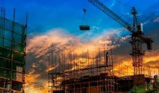 صنعتی اور زرعی پیداوار میں بہتری، ٹیکس ریونیو اور ترسیلات زر میں اضافہ، وزارت خزانہ کی رپورٹ