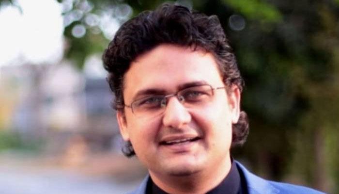 پی ٹی آئی سینیٹ انتخابات با آسانی جیت جائے گی، فیصل جاوید