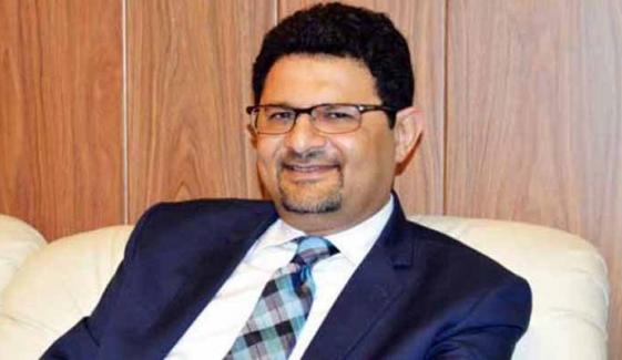 موجودہ حکومت نے زیادہ ریٹ پر معاہدہ کیا، مفتاح اسماعیل