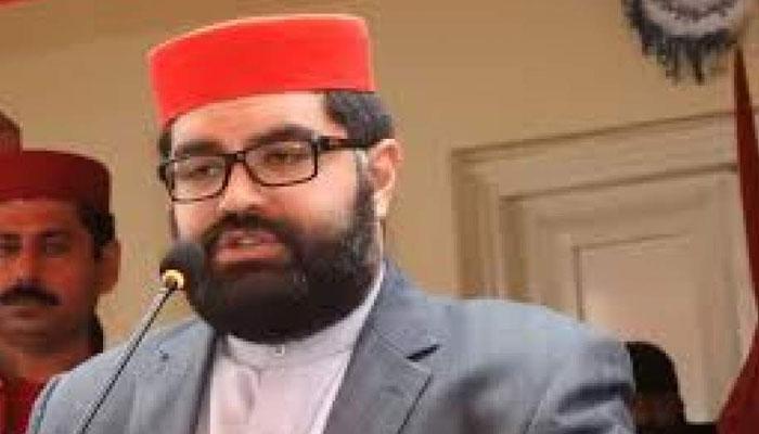 اسد خان کے قاتلوں کو گرفتار کیا جائے، ایمل ولی