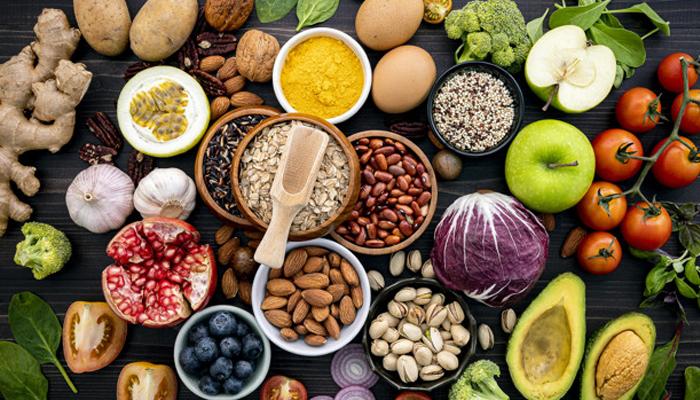 کولیسٹرول متوازن کیسے رکھا جائے ؟