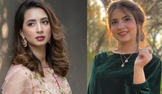 مجھے پاوری ٹرینڈ پسند نہیں: کومل عزیز خان