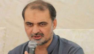 پورے ملک کو پالنے والا کراچی آج لاوارث ہے: حافظ نعیم