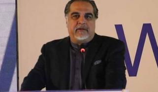 ایم کیو ایم نے گورنر سندھ کو سیکیورٹی خدشات سے آگاہ کردیا