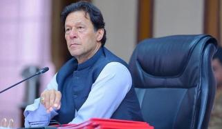 سینیٹ الیکشن: وزیراعظم عمران خان نے حکمت عملی ترتیب دیدی