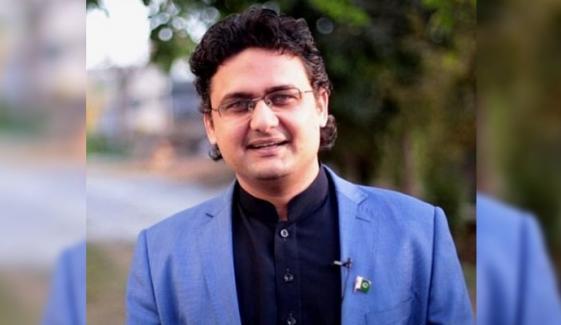 عدالت کا فیصلہ زبردست ہے، فیصل جاوید خان
