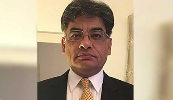 اٹارنی جنرل آف پاکستان کا سپریم کورٹ کی رائےکاخیر مقدم
