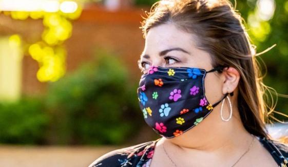دنیا کو دو عالمی وباؤں کا ایک ساتھ سامنا