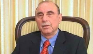 راولپنڈی: سابق گورنر خیبر پختون خوا کے گھر پر ڈکیتی، مقدمہ درج