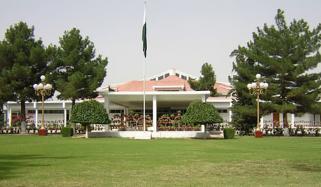 بلوچستان حکومت کی سینیٹ انتخاب میں اپوزیشن کو مشترکہ امیدوار لانے کی پیشکش