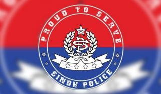 سندھ پولیس کے 6 ڈی آئی جیز کے تبادلوں پر نیا تنازع