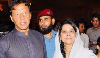 وزیراعظم عمران خان ہر ایم این اے کو 50 کروڑ دینے کا اعلان کیا ہے، سیمی بخاری