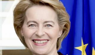 یورپین کمیشن کی کوویڈ-19 ویکسینیشن پاسپورٹ کی تجویز