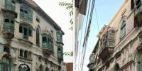 دلیپ کمار اور راج کپور کے گھر خریدنے کے لیے رقم فراہم