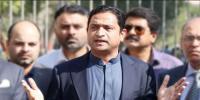 'پی ٹی آئی کے 3 اراکین اسمبلی کو اغوا کیا گیا'