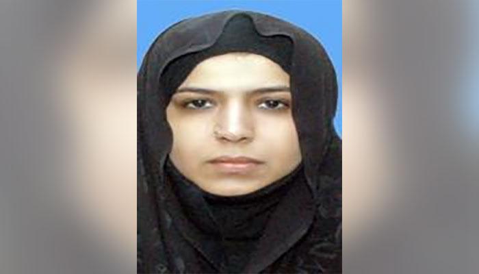 سینیٹ امیدوار نسیمہ احسان BNP میں شامل