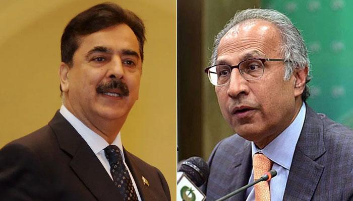 سینیٹ الیکشن: سب نظریں اسلام آباد کی جنرل نشست پر