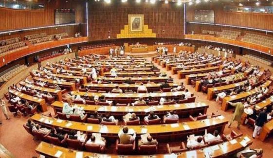 سب کی نظریں سینیٹ انتخابات، چند گھنٹے باقی رہ گئے