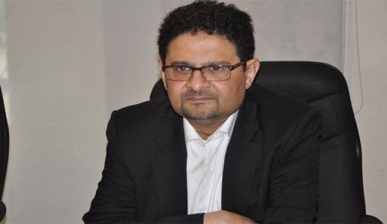عمران خان نے اُتنا قرض لے لیا جتنا نواز شریف نے 3 ادوار میں نہیں لیا، مفتاح اسماعیل
