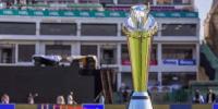 کورونا پازیٹیو آنے والوں میں 2 کھلاڑی ایک آفیشل شامل