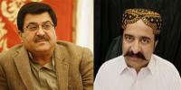 'فیصل واوڈا اور سیف ابڑو کو ووٹ نہیں دینگے'