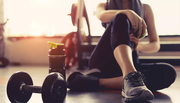 2021 کی بہترین ورزشیں کون سی ہیں ؟