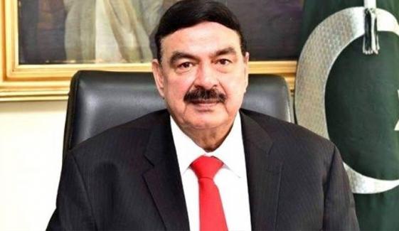 'عمران خان کا امیدوار جیتے گا'