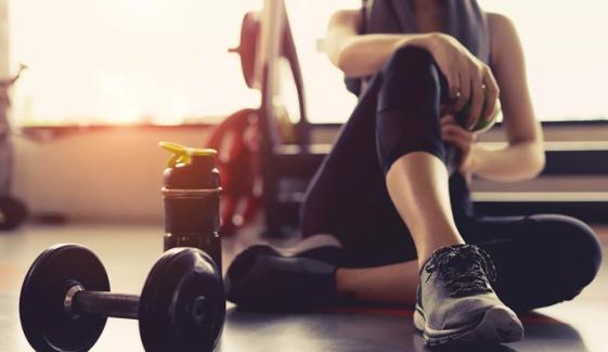 2021ء کی بہترین ورزشیں کون سی ہیں؟
