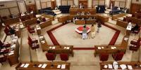 بلوچستان:تمام 12 نشستوں کے نتائج آگئے