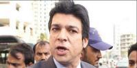سندھ: 11 نشستوں کے نتائج آگئے، فیصل واوڈا کامیاب