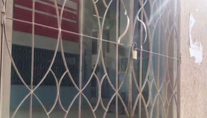 کوئٹہ ،ینگ ڈاکٹرز کی ہڑتال دوسرے روز بھی جاری