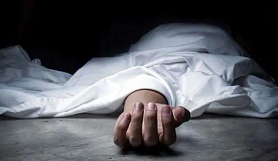بھارت، مردہ شخص پوسٹ مارٹم کے دوران زندہ ہوگیا